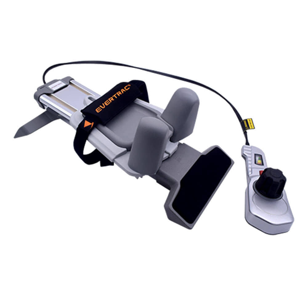 EVERTRAC CERVICAL TRACTION ( CT-800 )